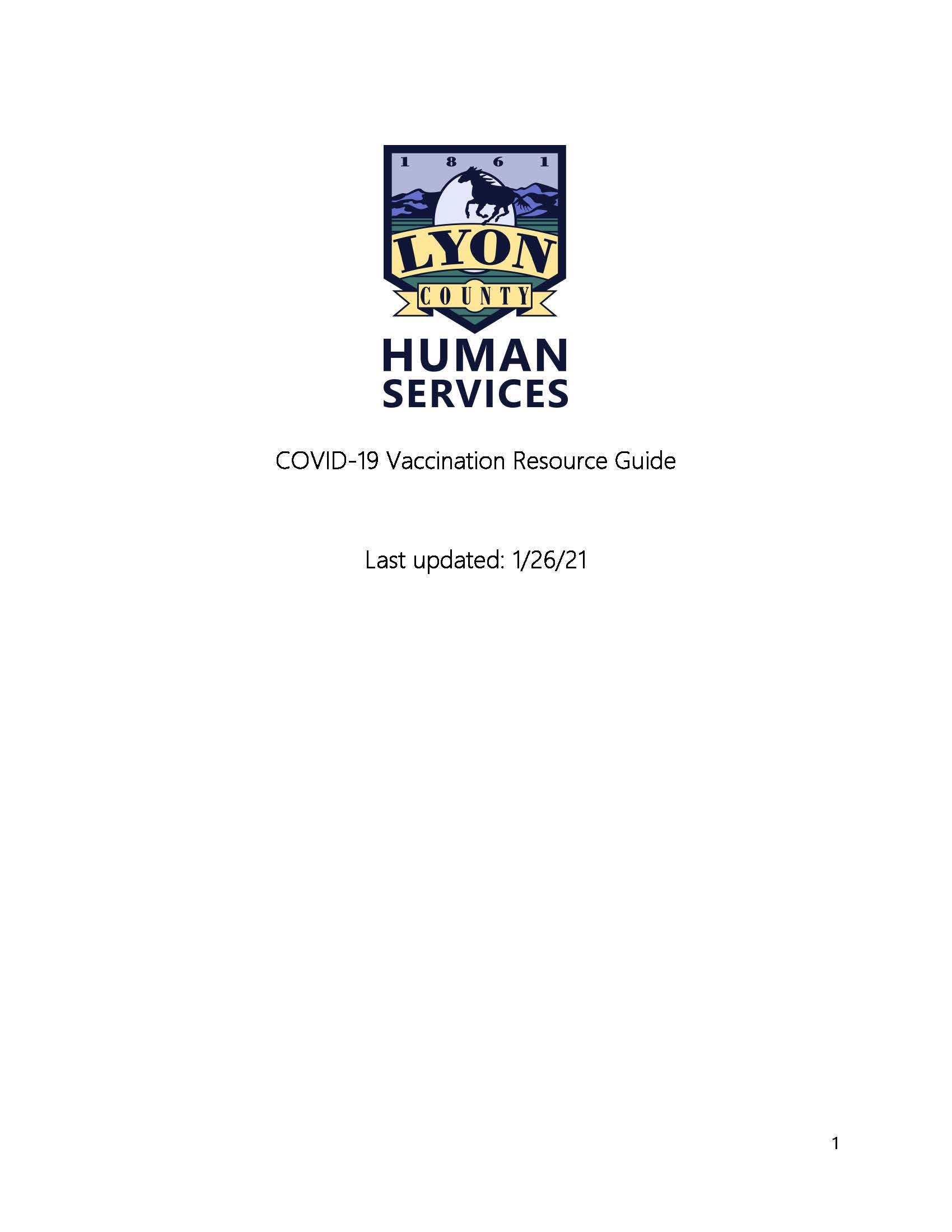 LCHS Vaccination Resource Guide (003)_Page_1