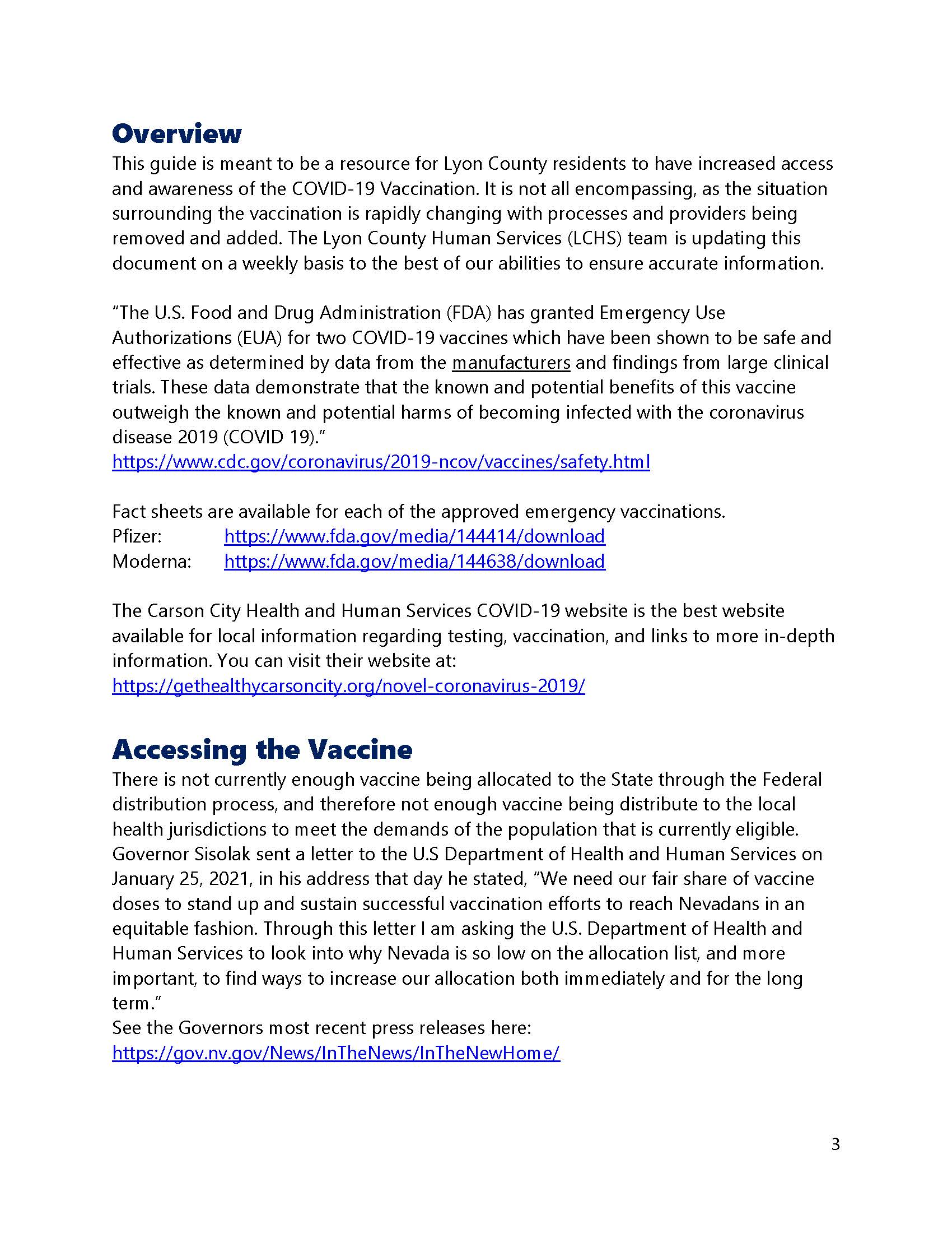 LCHS Vaccination Resource Guide (003)_Page_3