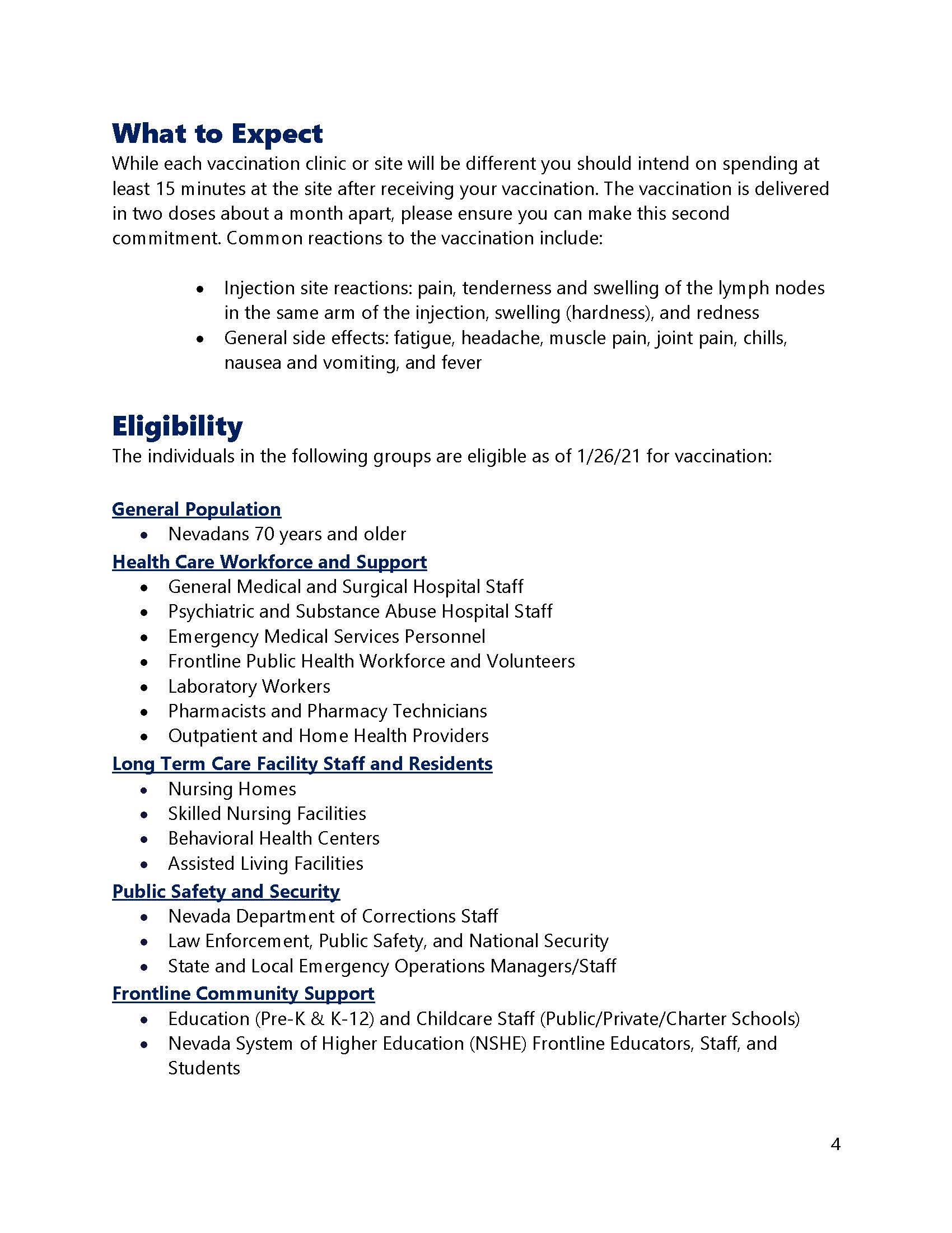 LCHS Vaccination Resource Guide (003)_Page_4