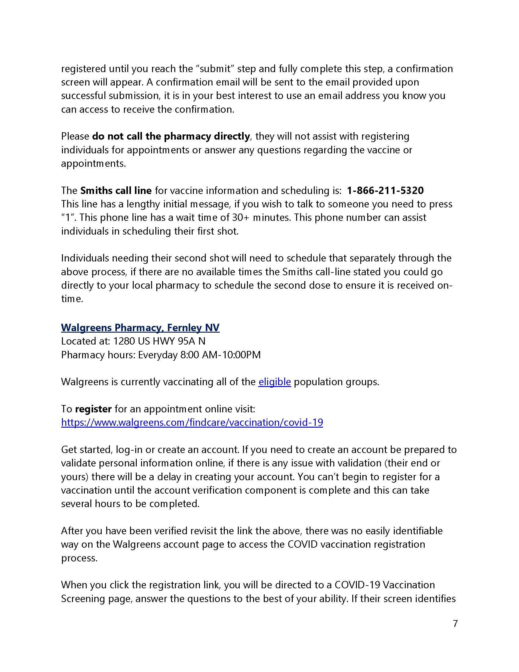 LCHS Vaccination Resource Guide (003)_Page_7