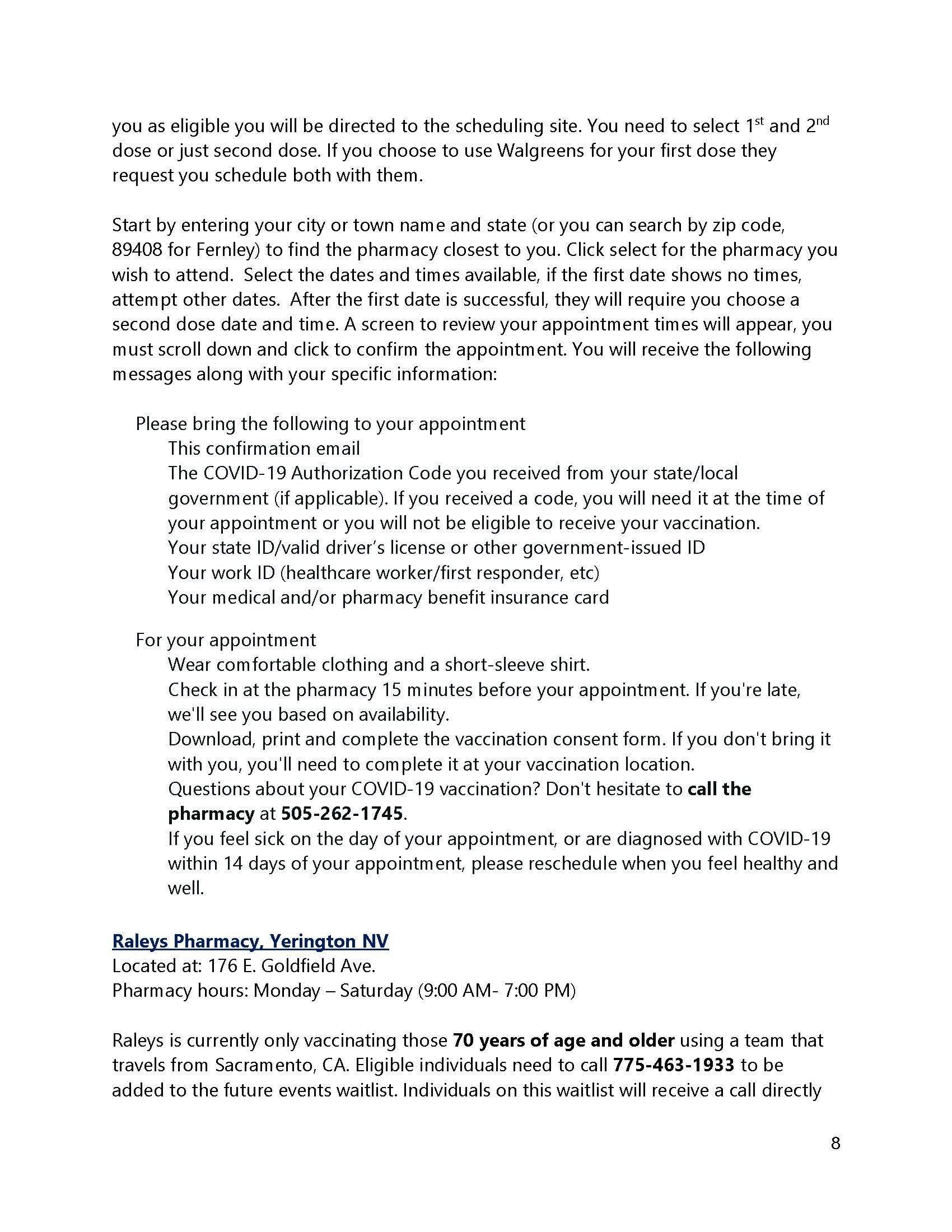 LCHS Vaccination Resource Guide (003)_Page_8
