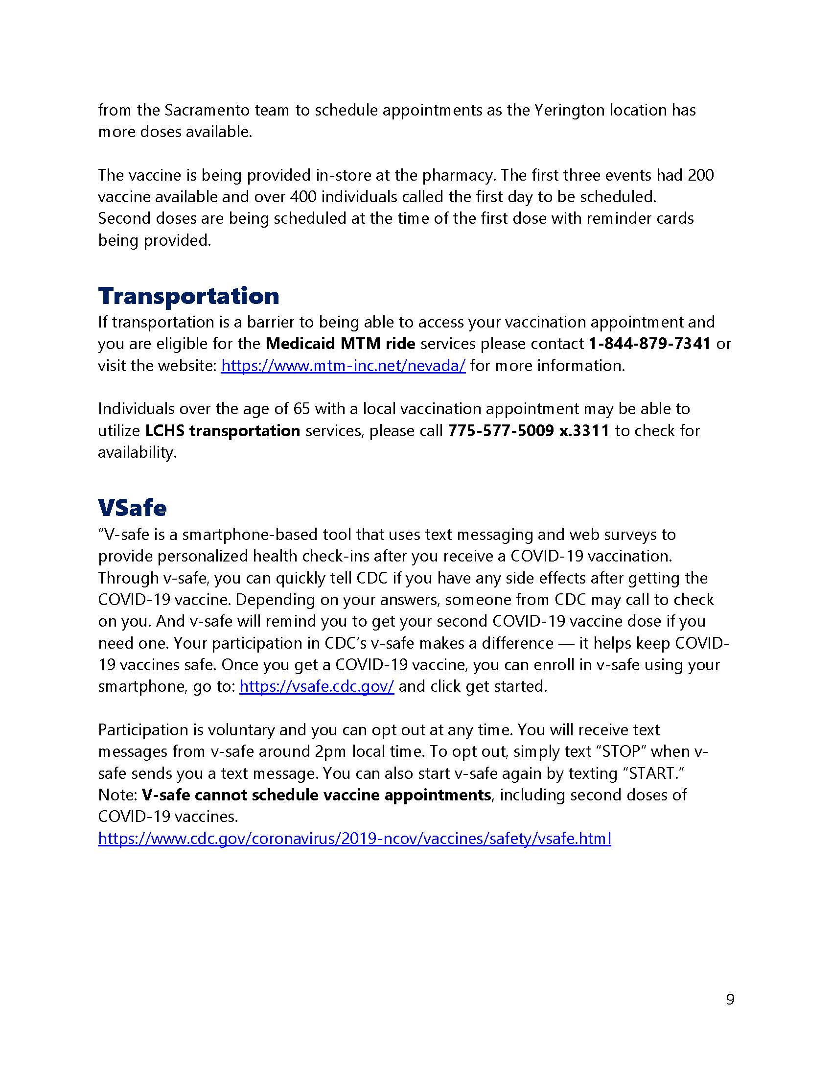 LCHS Vaccination Resource Guide (003)_Page_9