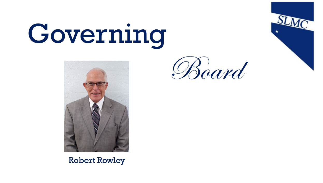 RobertRowleyGovBoard