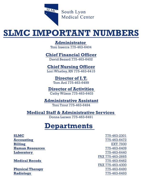 SLMCNumbers1